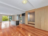 38/451 Gregory Terrace, Spring Hill, Qld 4000