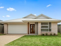 3 Currawong Cl, Coffs Harbour, NSW 2450