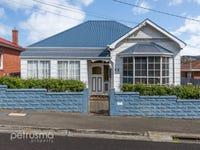 32 Fraser Street, New Town, Tas 7008