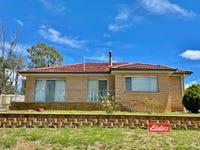 1 Hobbys Yards Road, Trunkey Creek, NSW 2795