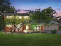 38 Larra Crescent, North Rocks, NSW 2151
