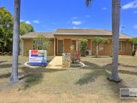 2 Cypress Street, Avoca, Qld 4670