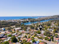 22 Grenfell Avenue, North Narrabeen, NSW 2101