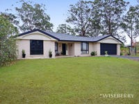 7 Seaton Park Close, Cundletown, NSW 2430