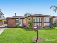 71 Hume Crescent, Werrington County, NSW 2747