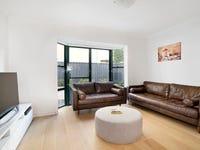 4/159 Belmore Road, Randwick, NSW 2031