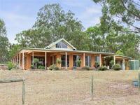 15 Garner Street, Lue, NSW 2850