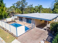 14 City View Terrace, Nambour, Qld 4560