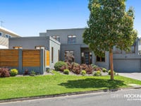 39 Walter Street, Williamstown, Vic 3016
