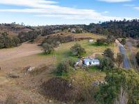 215 Daisy Hill Road, Buckajo, NSW 2550