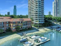 4/22 Commodore Dve, Paradise Waters, Qld 4217