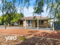 43A Falstaff Crescent, Spearwood, WA 6163