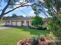 25 Warradale Road, Silverdale, NSW 2752