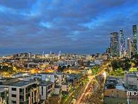 1209/65 Dudley Street, West Melbourne, Vic 3003