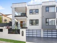 37 Mobbs Lane, Carlingford, NSW 2118
