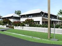 3/28 Argyle Street, Mullumbimby, NSW 2482
