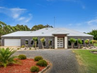 12 Kestrel Place, Teesdale, Vic 3328