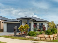 20 Mount Huntley Street, Park Ridge, Qld 4125