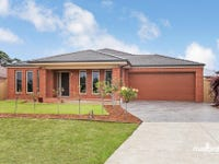 7 Acacia Way, Wallan, Vic 3756