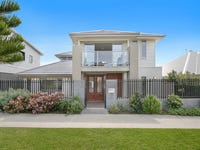 179 Harbour Boulevard, Shell Cove, NSW 2529