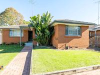 40 Lyn Circuit, Jamisontown, NSW 2750