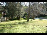 Lot 2 / 42 Wyong Street, Oatley, NSW 2223