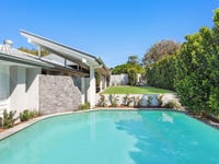 10 Oakwood Terrace, Palm Beach, Qld 4221