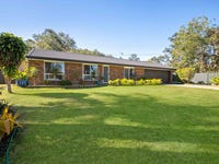 77 Stevens Road, Glenview, Qld 4553