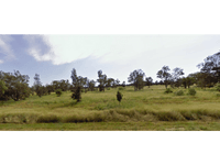 Lot 89, Loftus Street, Mungindi, NSW 2406