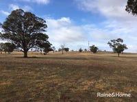 138 Cultowa Lane, Canowindra, NSW 2804