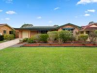 14 Burrawong Parade, Urunga, NSW 2455