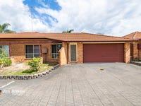 4/295 Great Western Highway, Emu Plains, NSW 2750
