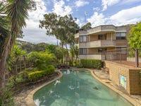 20/66-72 Booner Street, Hawks Nest, NSW 2324