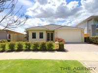 80 Castlewood Parkway, Southern River, WA 6110