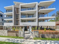 5/10-12 Lords Avenue, Asquith, NSW 2077