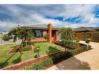 3 Ashton Street, Sale, Vic 3850