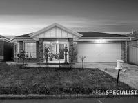 9 Springfield Close, Caroline Springs, Vic 3023