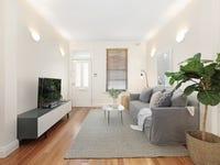 25 Iris Street, Paddington, NSW 2021