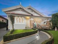 403 Homer Street, Earlwood, NSW 2206