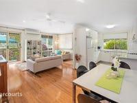 5 Melville Street, Kincumber, NSW 2251