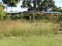43 Riverbend Drive, Canungra, Qld 4275