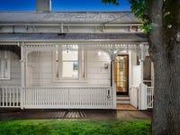 21 Spring Street East, Port Melbourne, Vic 3207