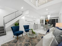 13/25 James Street, Fortitude Valley, Qld 4006