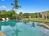 8 Collett Close, Kewarra Beach, Qld 4879