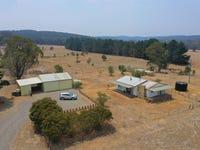 30 Ryans Road, Goulburn, NSW 2580