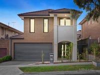 38 Ronald Street, Coburg North, Vic 3058