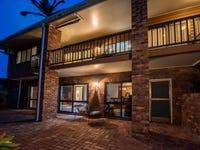 17 Northview Terrace, Mount Pleasant, Qld 4740