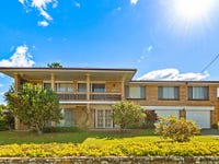 69 Tweed Valley Way, South Murwillumbah, NSW 2484