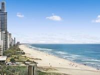 17/3 Garfield Terrace, Surfers Paradise, Qld 4217
