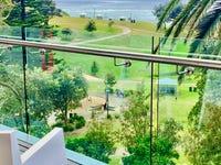 12/500 Bronte Road, Bronte, NSW 2024